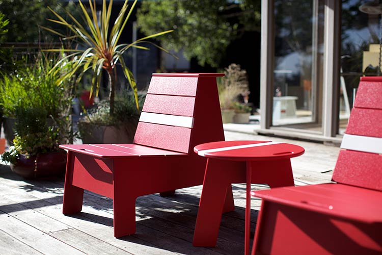 racer_lounge_chair_3740.jpg