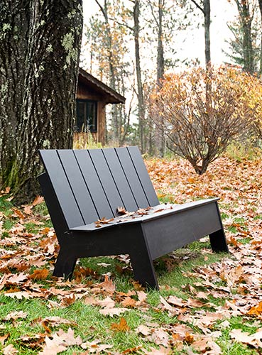 picket_double_lounge_bench9008.jpg
