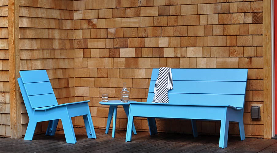 picket_lounge_fire_chair_bench_0793.jpg