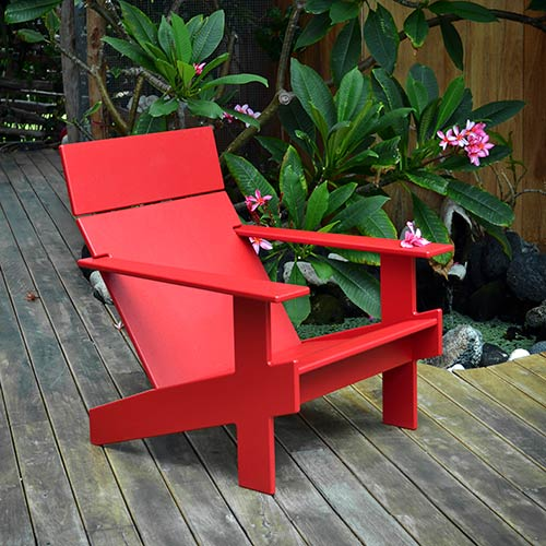 lollygagger_lounge_chair_0085.jpg