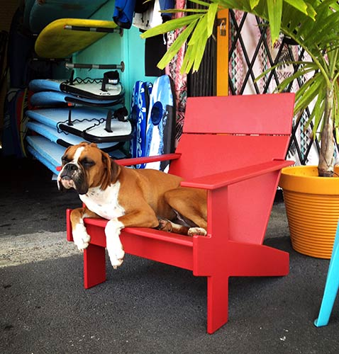 lollygagger_lounge_chair_mansbestfriend.jpg