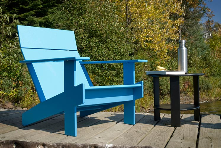 lollygagger_lounge_chair_side_table_8540.jpg