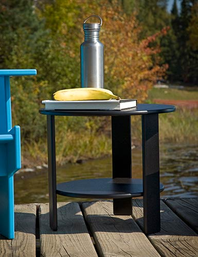 lollygagger_side_table_8522.jpg