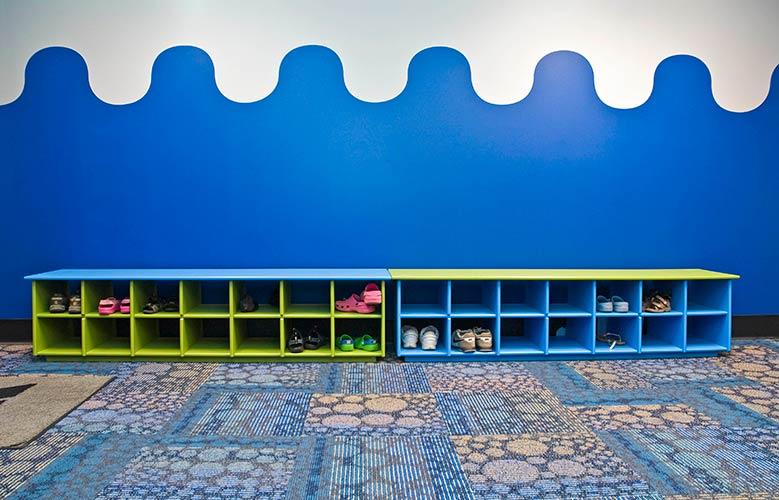 storage_cubby_bench_YMCA_1.jpg