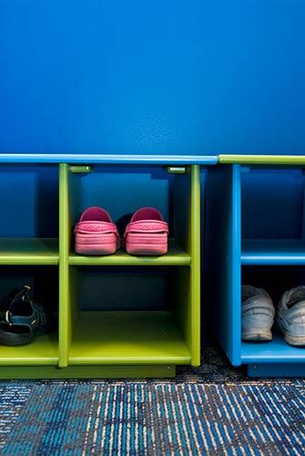 storage_cubby_bench_YMCA_2.jpg