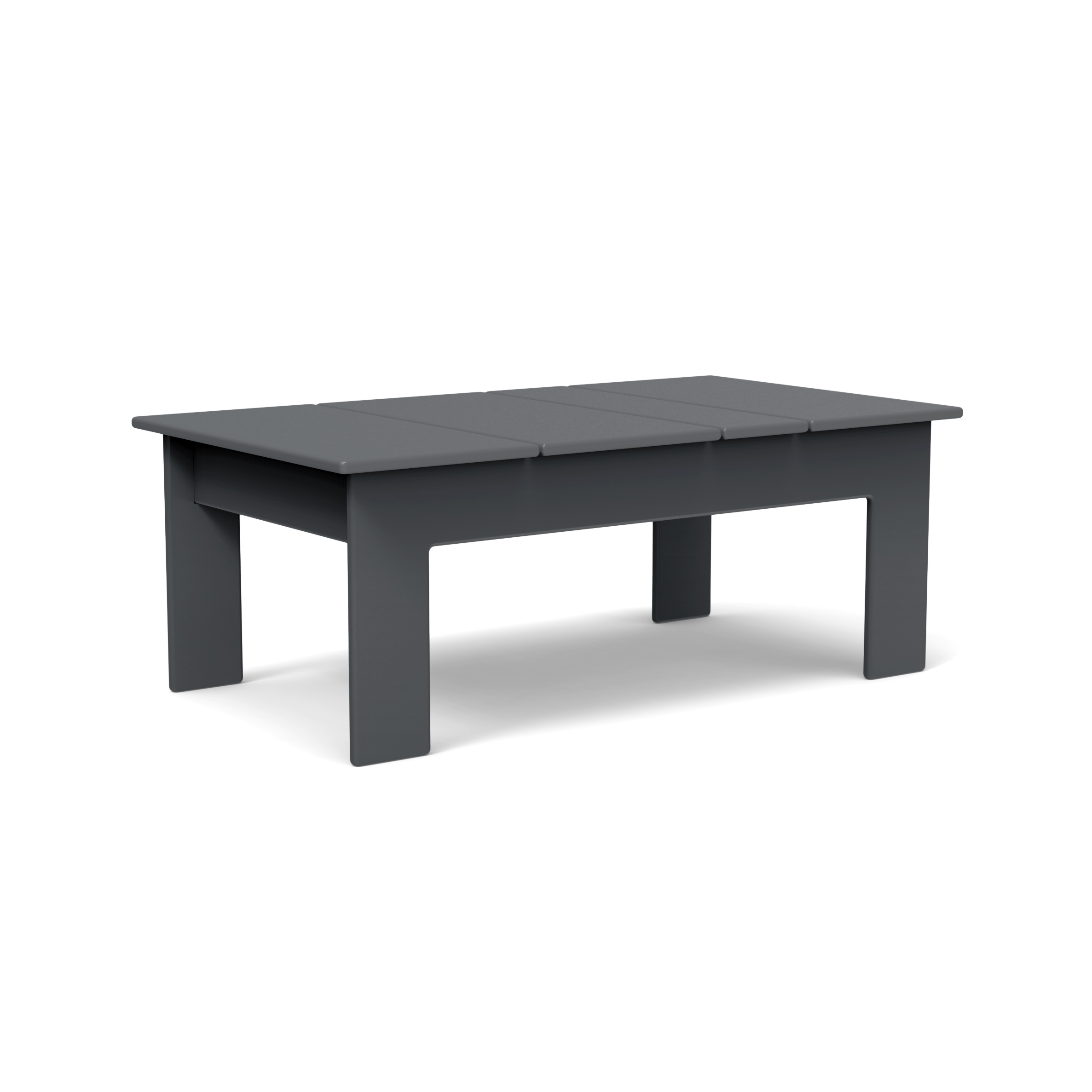 Cocktail Table - Rectangle