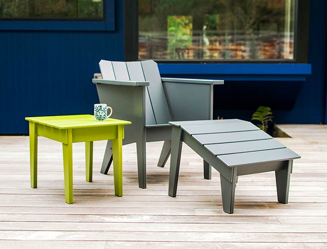 deck_chair_lounge_ottoman_side_table_5307.jpg