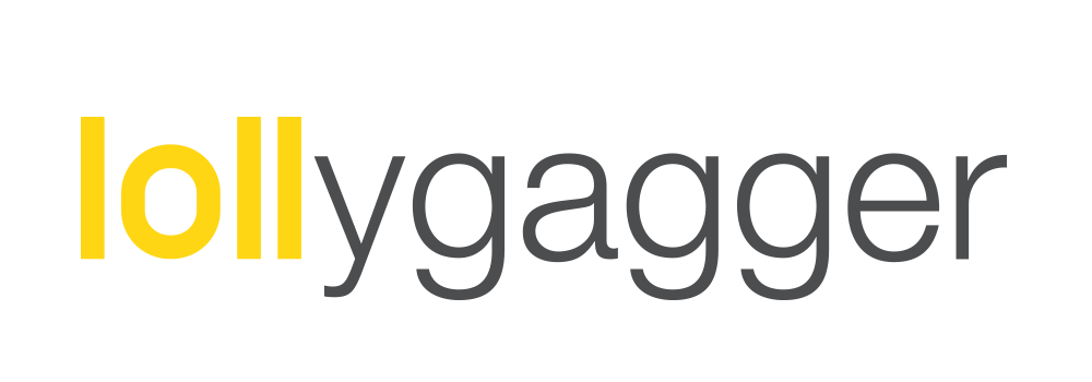 lollygagger-tag-thumb.png