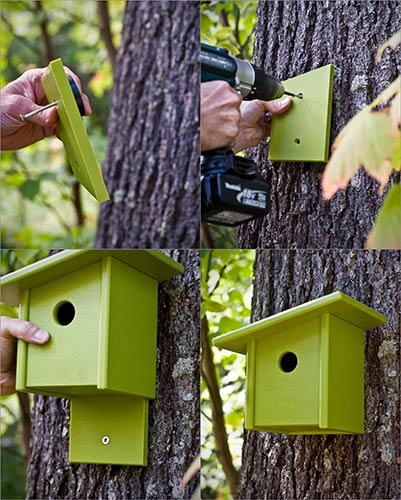 birdhouse_pitch_install.jpg