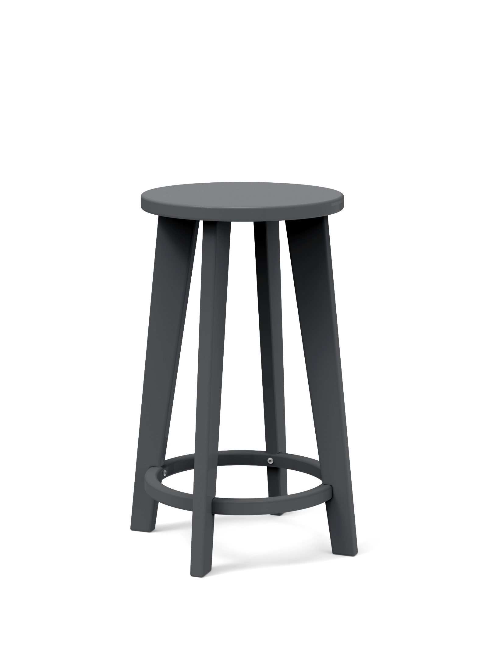 Norm Counter Stool