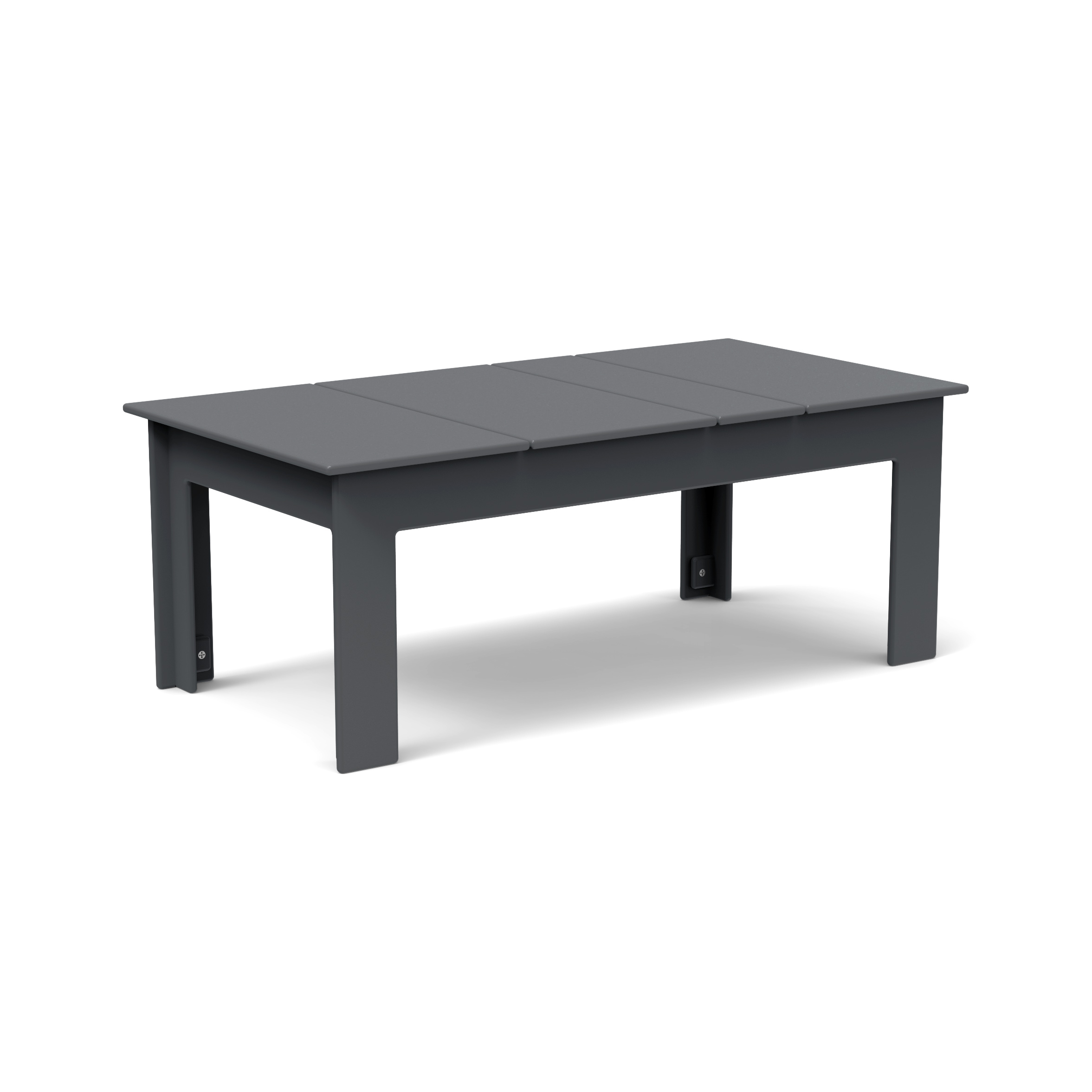 Cocktail Table - Rectangle 42