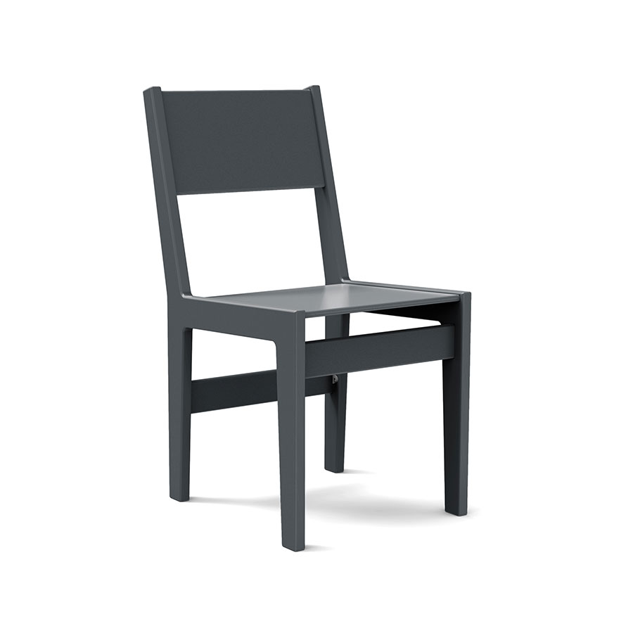 T81 Chair