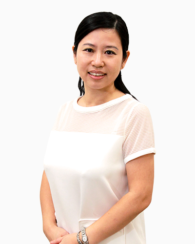 Ms Wen Zhujing   A specialist in Upper Primary Chinese, Ms Wen has had a prolific teaching career of over 26 years. Her students have flourished under her tutelage, clinching awards in competitions and having their work published in Lianhe Zaobao.