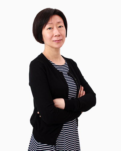Ms Qiu Yuhong   With over a decade of teaching experience under her belt, Ms Qiu believes in helping students build a strong foundation in the Chinese language. She is a patient and caring teacher who will go the extra mile to meet individual learning needs.