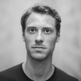 CHARLES CHEMIN - performer and director