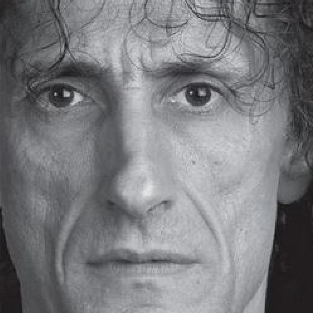 ANTONIO REZZA - performer | author