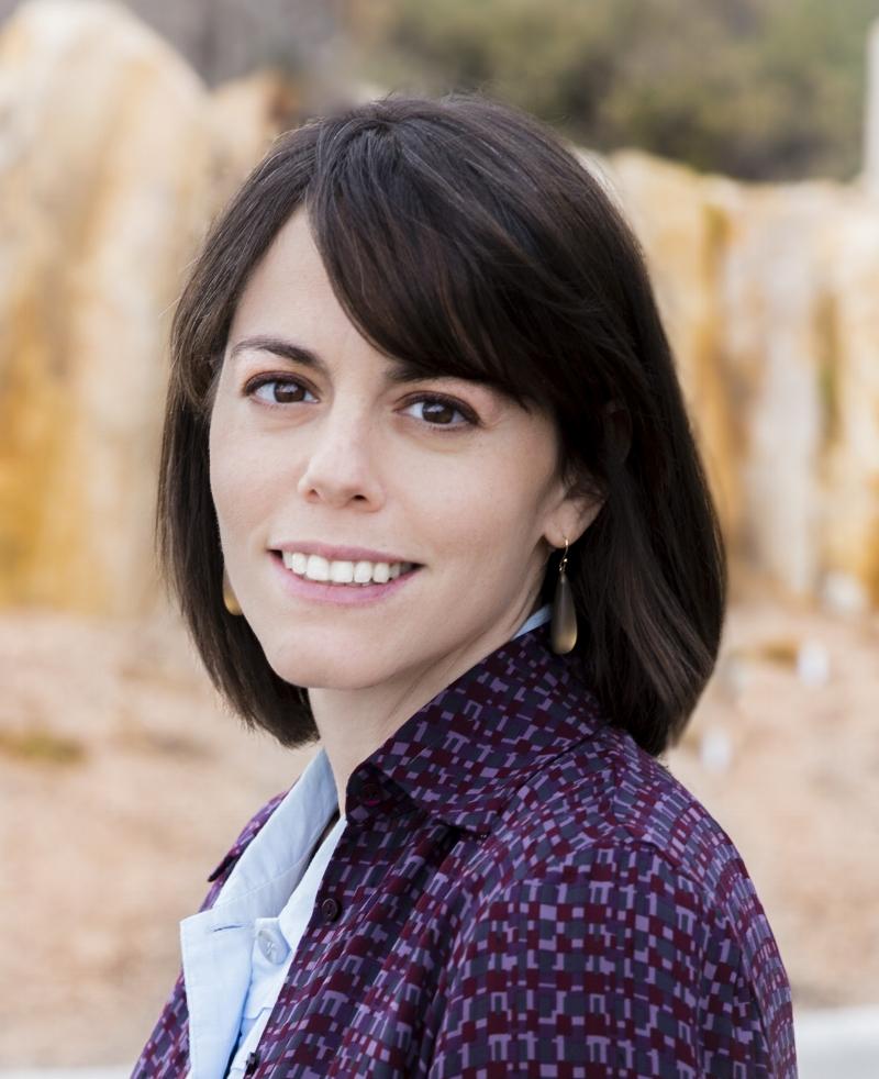 Melissa-1.jpg