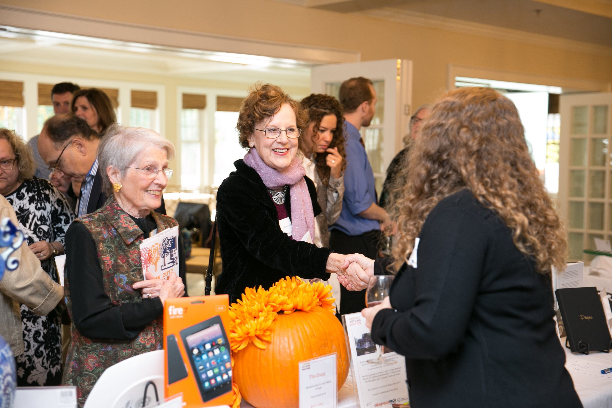 NWW Fall Auction-071.jpg