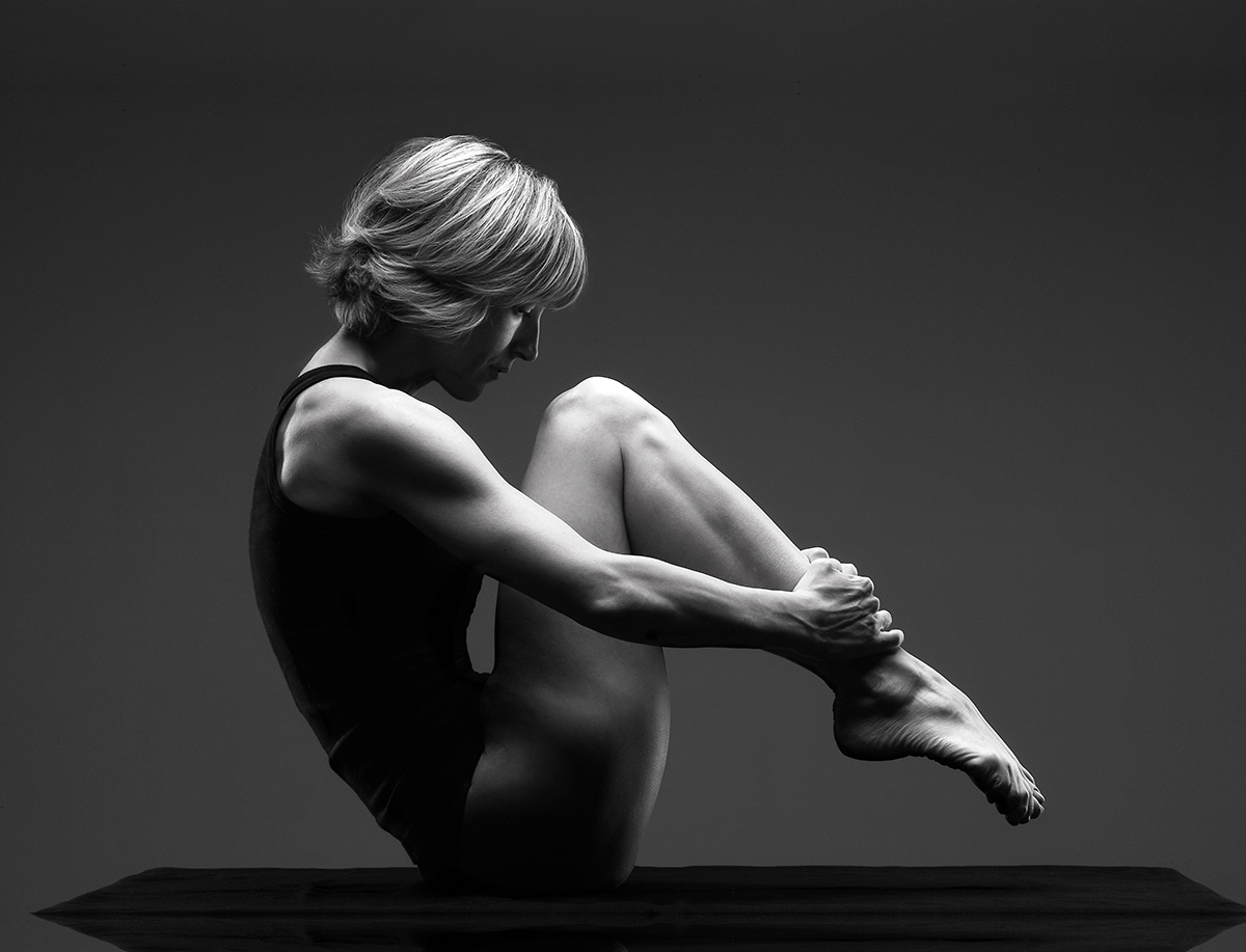 pilates_photo1.jpg