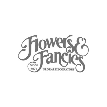 flowerfancies-bw.jpg