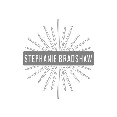 stephaniebradshaw-bw.jpg