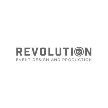 revolution-logo-bw.jpg