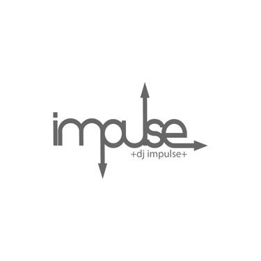 impulselogo-bw.png