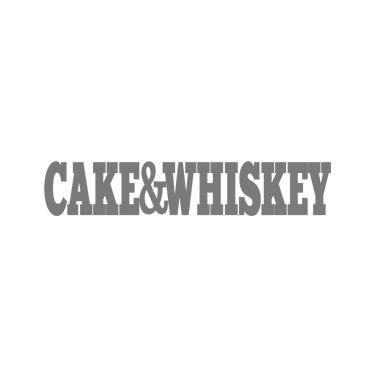 cakewhiskeylogo-bw.png