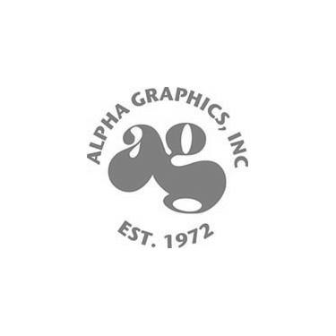 alphagraphics-bw.png