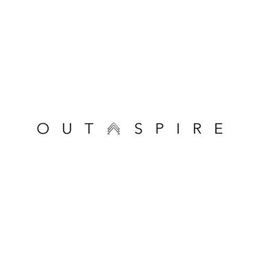 outspire-bw.jpg