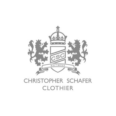 christopherschaeferclothierlogo-bw.png