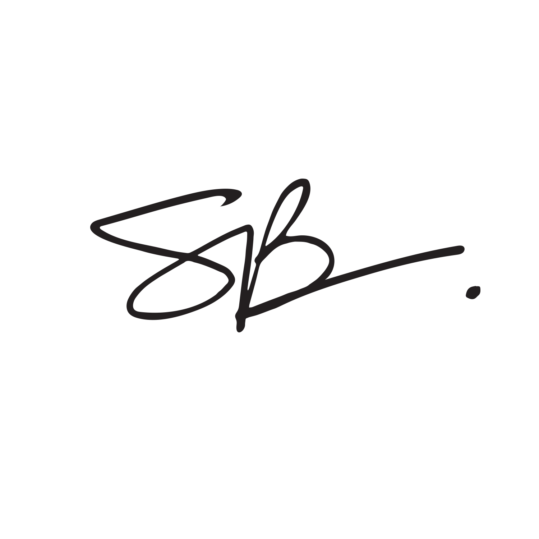 sb_sig.png