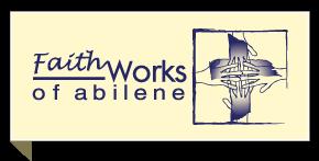 logo_FaithWorks.png