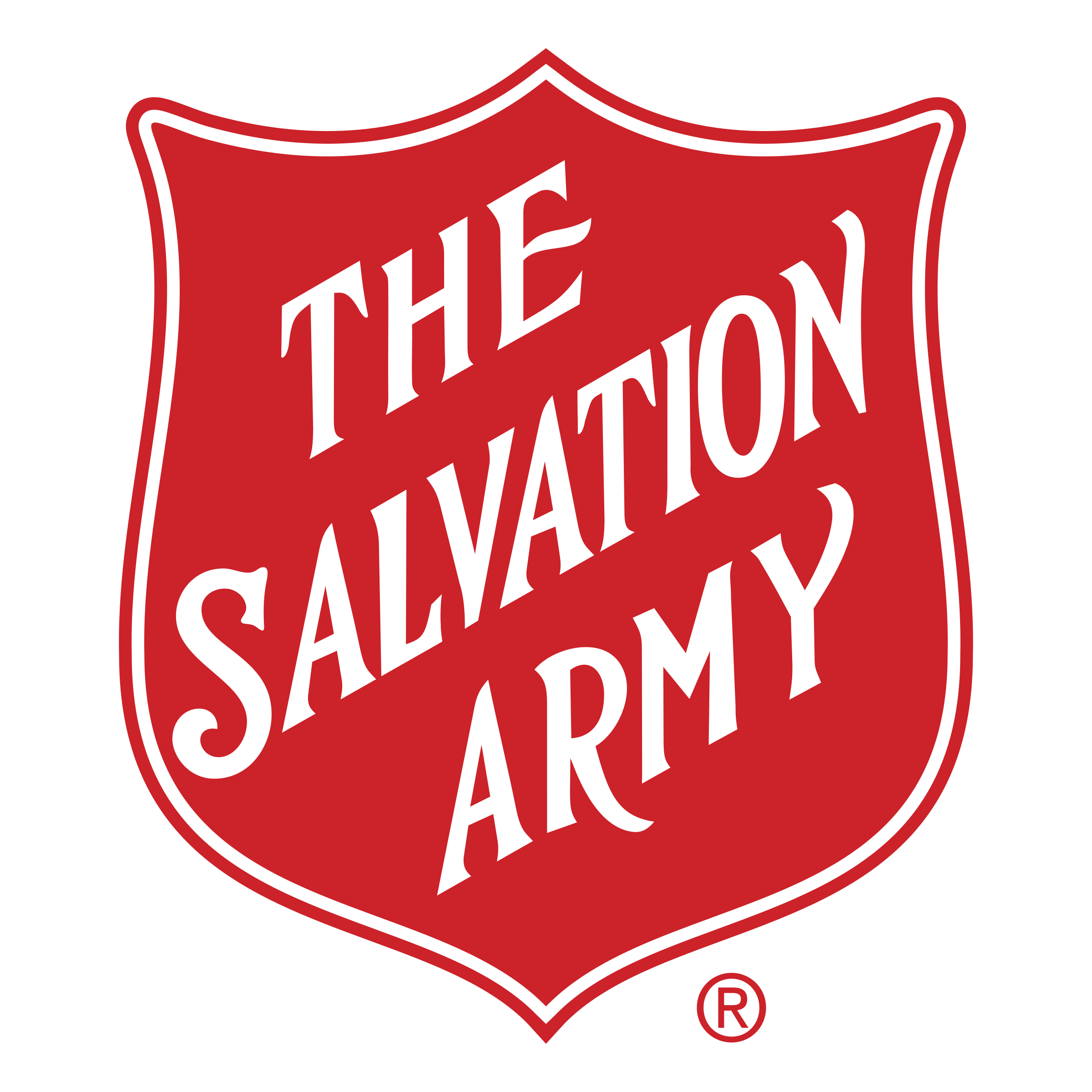 the-salvation-army-1-logo-png-transparent.png