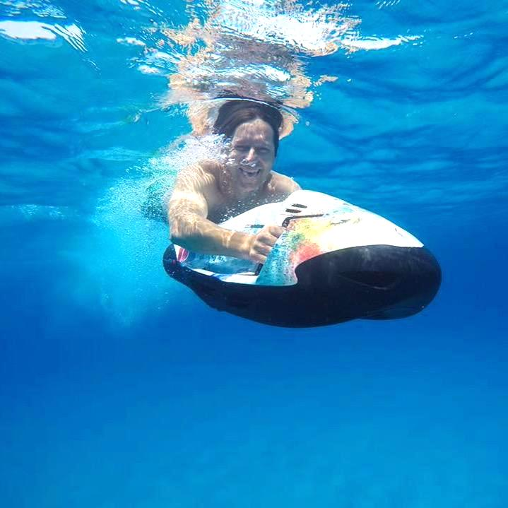james_seabob_under water.jpeg