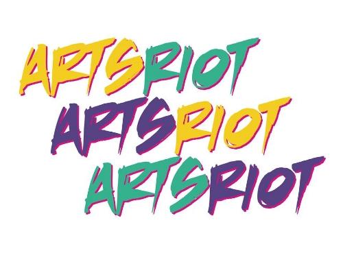 artsriot.png