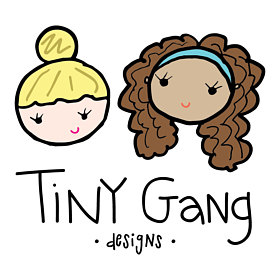 tiny gang.jpg