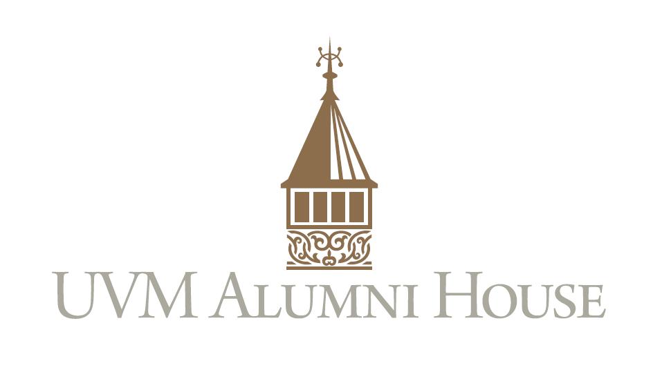 uvm alumni.png