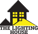 TheLightingHouse-logo-footer.png