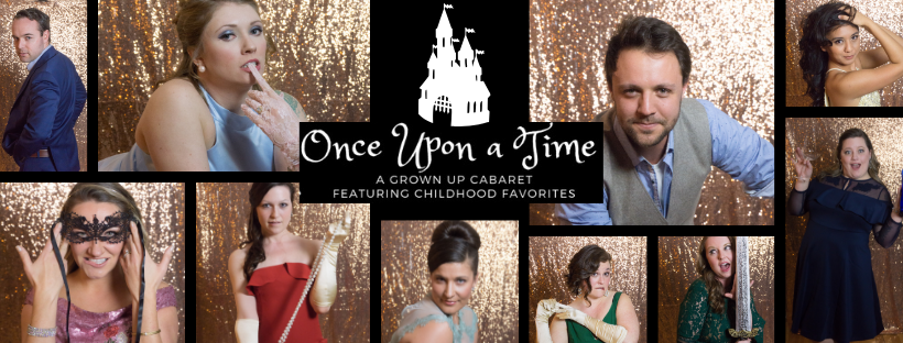 OUAT Cover.png