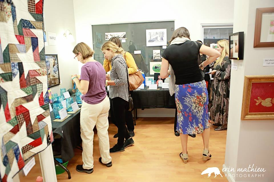 Art Auction Fundraiser 26.jpg