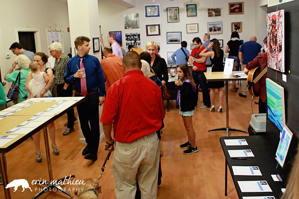 Art Auction Fundraiser 28.jpg