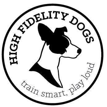 highfidelitydogs.jpg