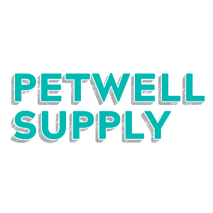 petwell.png