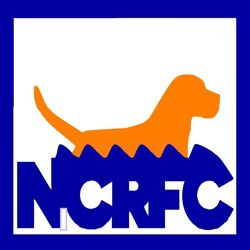 NCRFC.jpg