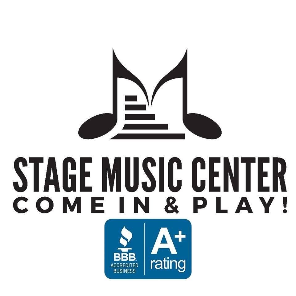 stagemusiccenter.jpg