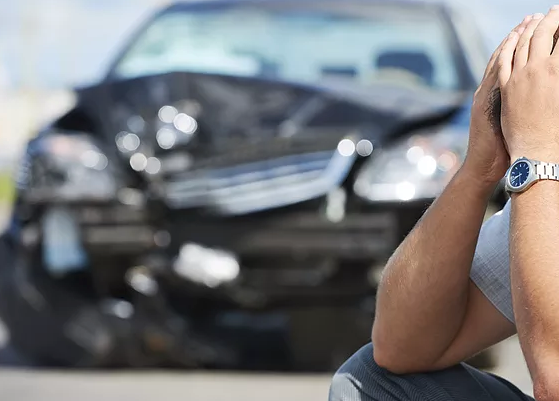 Personal Injury - Personal Injury Law Colorado SpringsWhatever your injury, we will investigate how it happened and fight hard for you. Personal injuries often require significant investigation to determine how you were injured. We will work hard to gather evidence and prove your case.