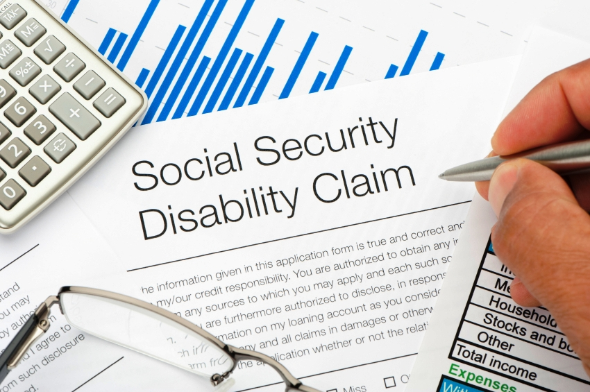 Social Security Disability  - Social Security Disability Law Colorado SpringsSocial Security disability law consists of the rules used to decide who will qualify for Social Security Disability Insurance (SSDI) and Supplemental Security Income (SSI) benefits, and how much money they will receive.