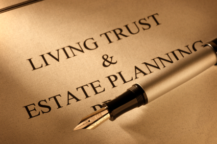 Wills & Trusts, Estate Planning - Wills & Trusts, Estate Planning Colorado SpringsEveryone has heard the terms