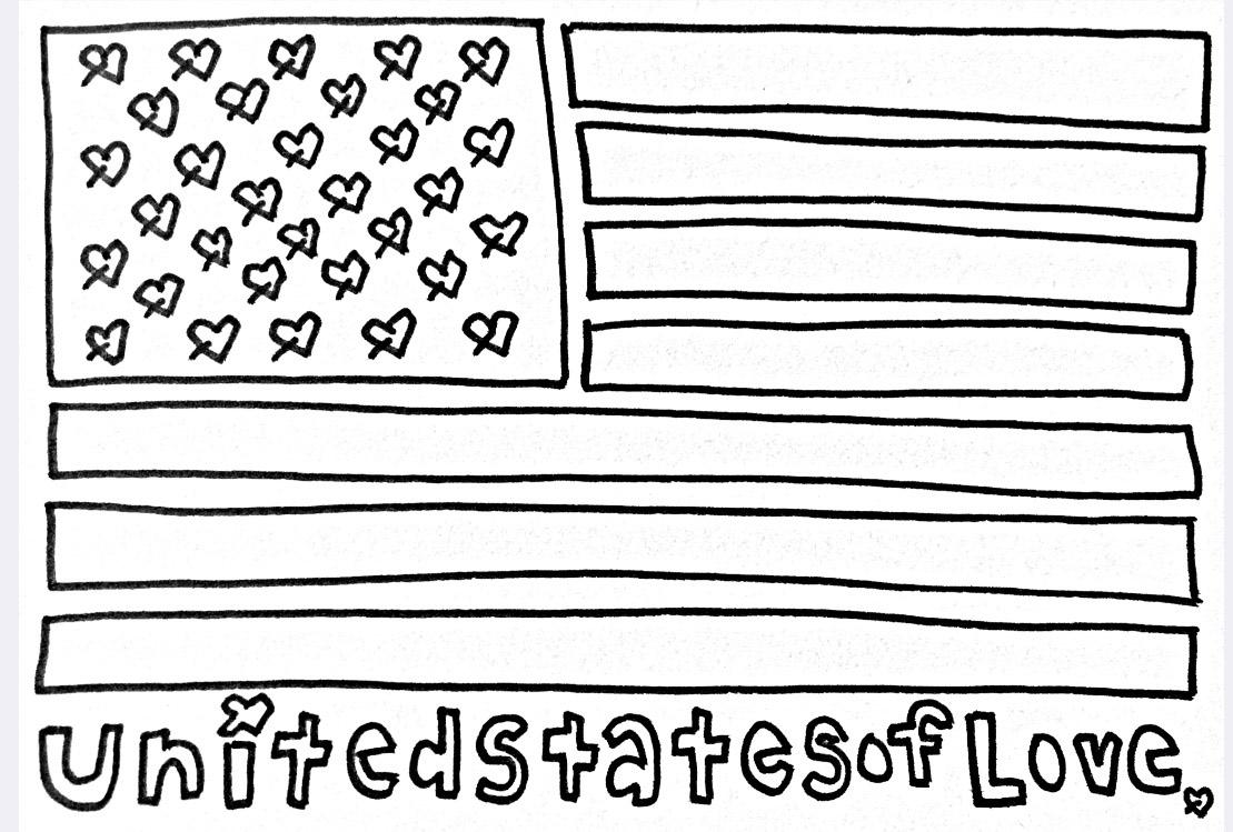 US of Love Sketch.jpg